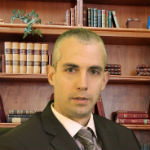 anagnostou andreas footstep