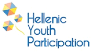 hellenicYouthParticipation