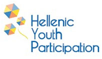 hellenicyouthparticipation2